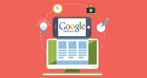 Google AdSense: Increase the Engagement of Your Audience