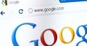 Google to display advertisements on 'Google Image search'