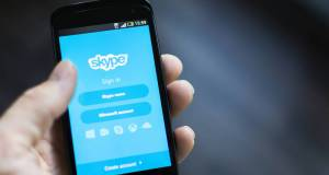Skype Teams Up With Sify.com For Indian Users To Buy Skype Credit