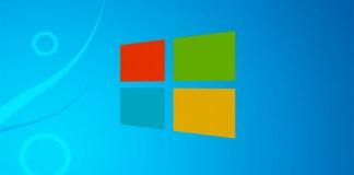Windows Announces a Store Summer Sales Promotion