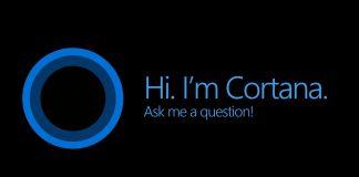Windows 10 beta testers can transform Cortana into a DJ