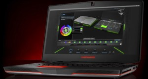 Alienware 17 or the Razer Blade Pro