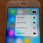 Apple iPhone 5S and iPhone 6S Hacks and Tricks