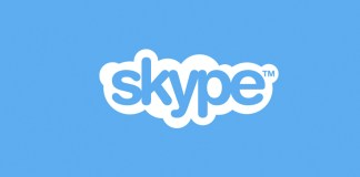 Skype App Leaked for Microsoft Windows 10 Mobile