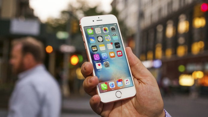 iOS 9.3.2 and iOS 9.3.3 Jailbreak - Release Date TBA