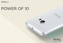 Best Buy will let you own a HTC 10 for just $49.99
