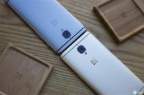 OnePlus 3 Soft Gold (17)