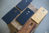 OnePlus 3 Soft Gold (5)