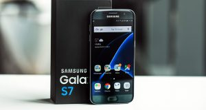 Best Buy is offering pretty sweet deals on the Galaxy S7 and the S7 Edge