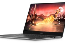 Dell mistakenly revealed the powerful hardware of its XPS 15