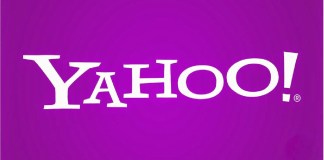 Yahoo Hacked: 1-Billion Users Data Sold for $300K
