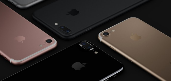 iPhone 7 Plus owners, your cameras could suffer from hardware issues