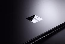 Surface Pro 5 vs Surface Pro 4
