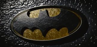 Batman Android Games