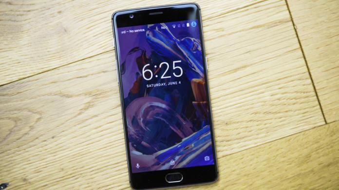 Latest OnePlus 4 Could Be Dubbed The OnePlus 5 Instead