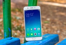 OPPO F1 and OPPO F1S Prices To Drop After Latest Release