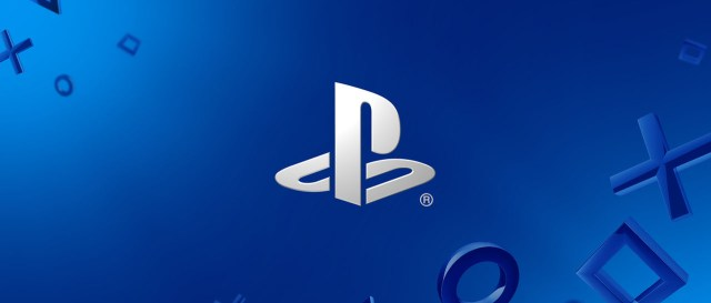 An image of the PlayStation 5, also known as PS5