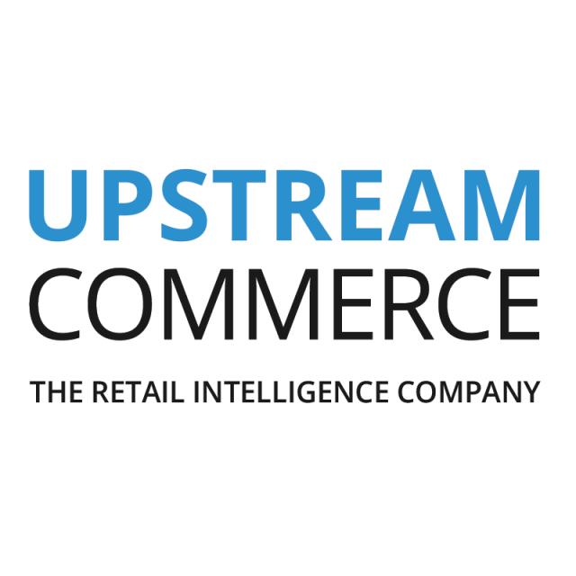 Upstream Commerce