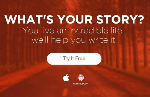 JournoTravel Journal iOS App Review