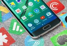 Trending Android Apps