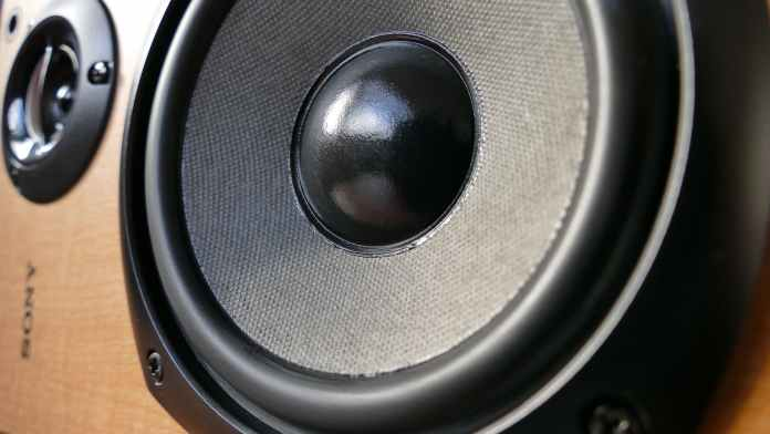 Audio Systems