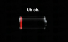 iphone-battery-low