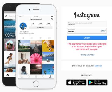 instagram-one-down-web