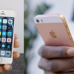 iPhone SE2 rumours are definitely not true