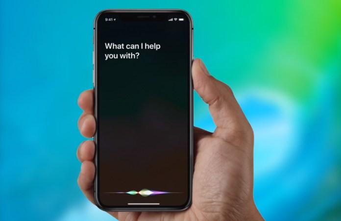 Is Siri bad?
