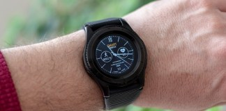 Top 5 Android Smartwatches