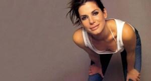 Sandra Bullock was stalked by Corbett