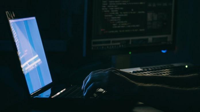 Russian hacker target Us elections