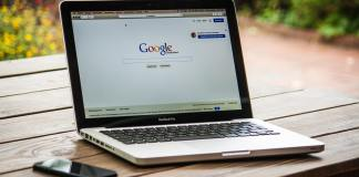 Google is liable to pay huge compensation because of tracking users without permission
