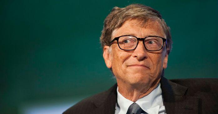World tech giants CEO hourly salary