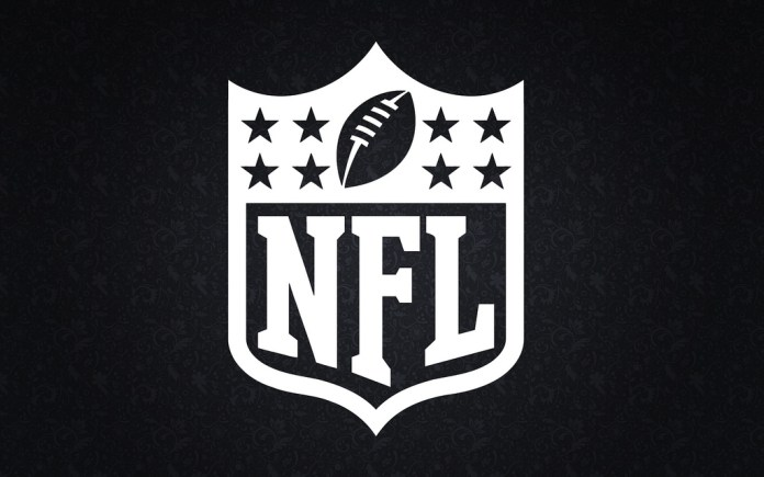Best NFL Themed Apps