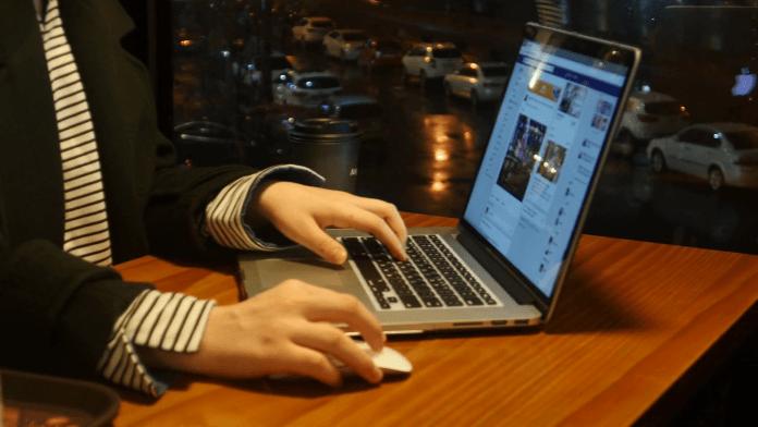 Customizing Short Links