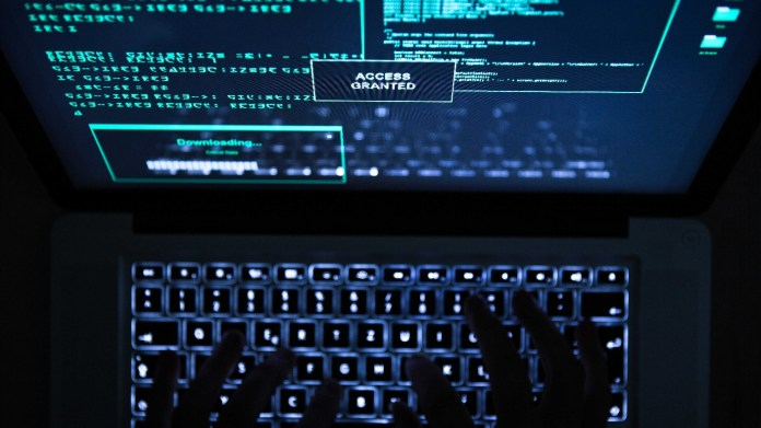 Top 5 Operating systems for Hacking 2018
