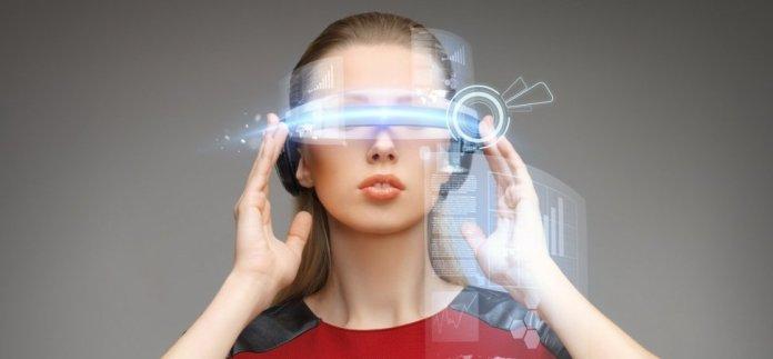 Technology Advancements in Beauty