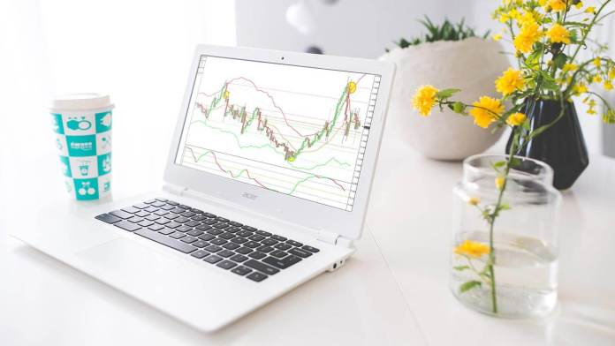 White Label Trading Platform