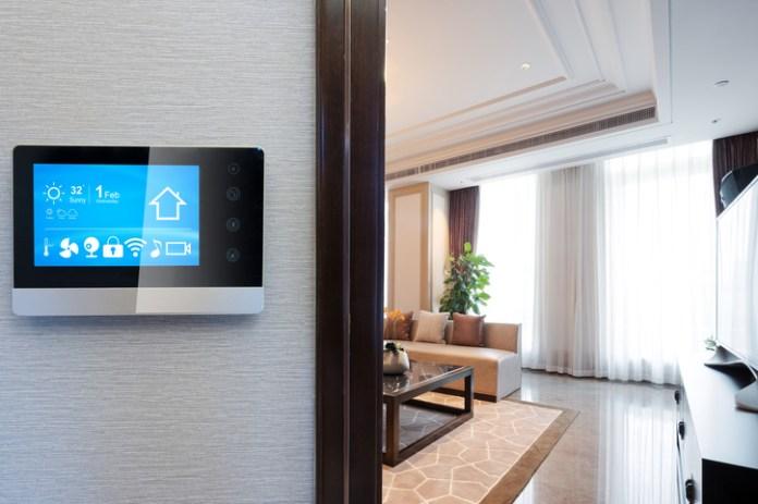 best smart appliances