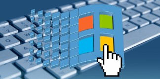 Unbootable Windows PC