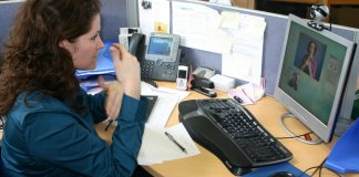 ASL Video Remote Interpreting