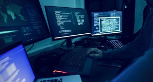 Best Programming languages for Ethical Hacking