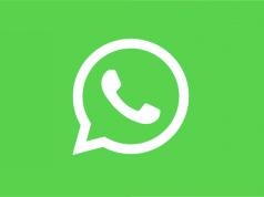 GB WhatsApp 2018