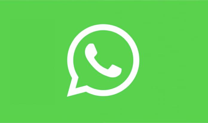 new whatsapp 2018 apk