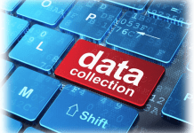 Data Collection Company