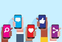 Business Needs Social Media