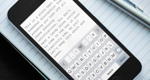 apps for content writers