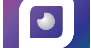 PicPic App Logo