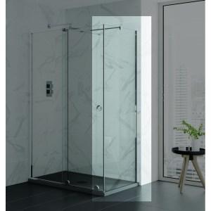 Aquadart Rolla 8 Side Panel 700mm